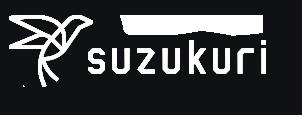 SUZUKURI
