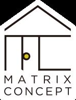 MATRIX CONCEPT