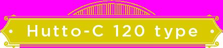Hutto-C 120 type