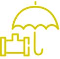 雨水排水工事(10mまで)