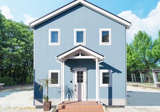 Hutto|楽しくて分かりやすい家づくり suzukuri