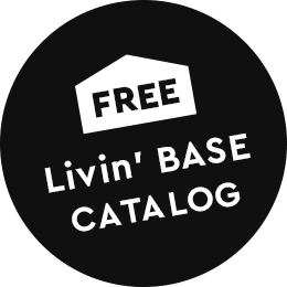 FREE Livin' BASE CATALOG