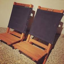 【黒崎発】DIYワークショップ:折りたたみ式椅子作り