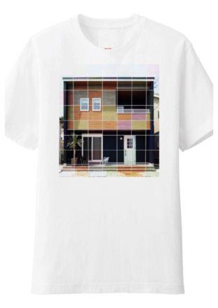 【黒崎発】ワークショップ:オリジナルTシャツづくり♪